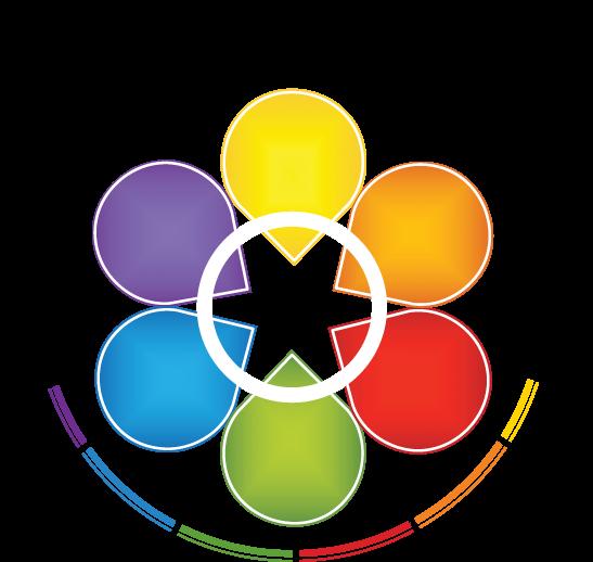 Certified in Applied Positive Psychology Logo