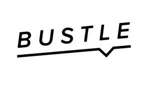 BustleLogo